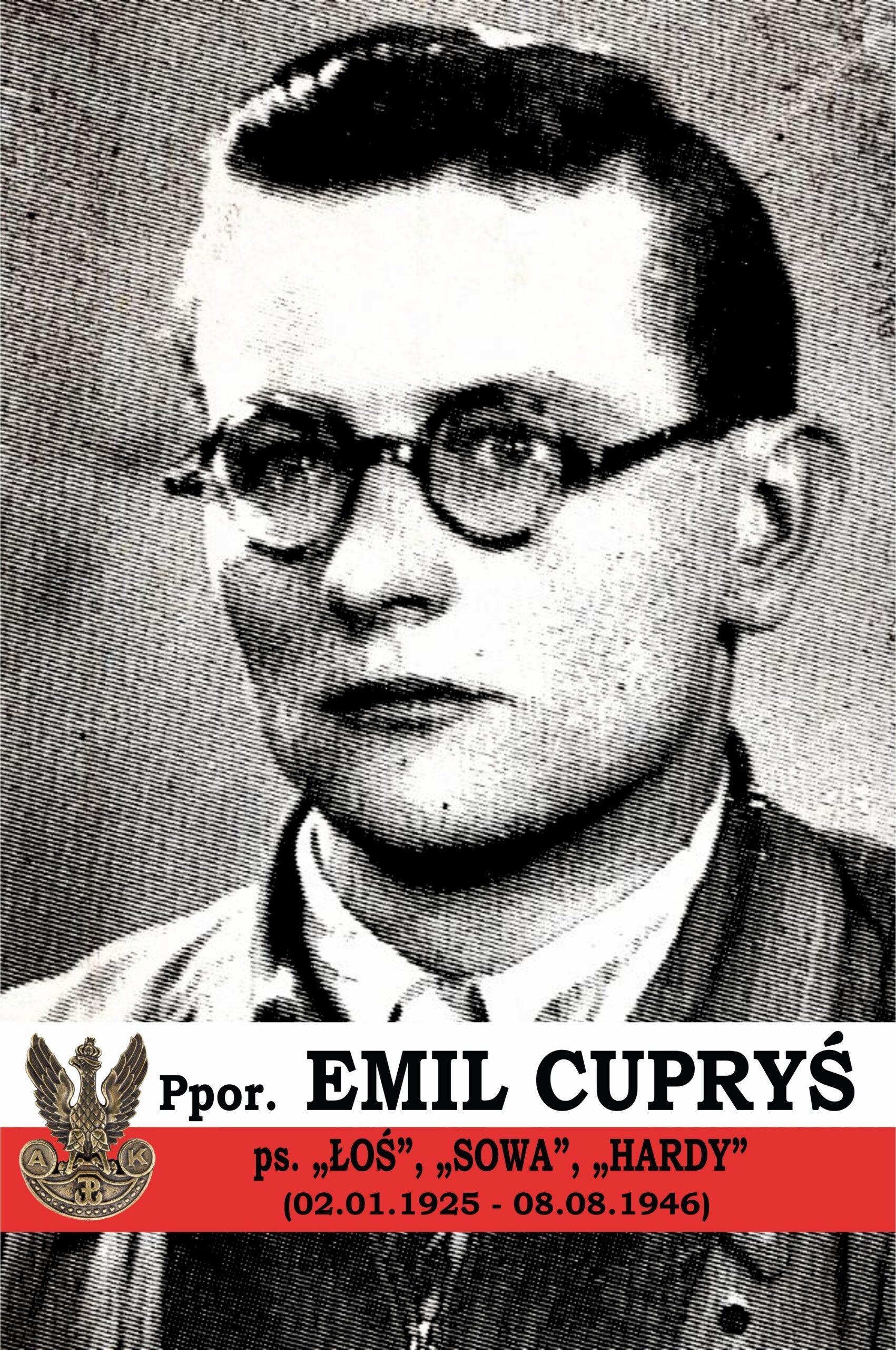 Portret_Cupryś