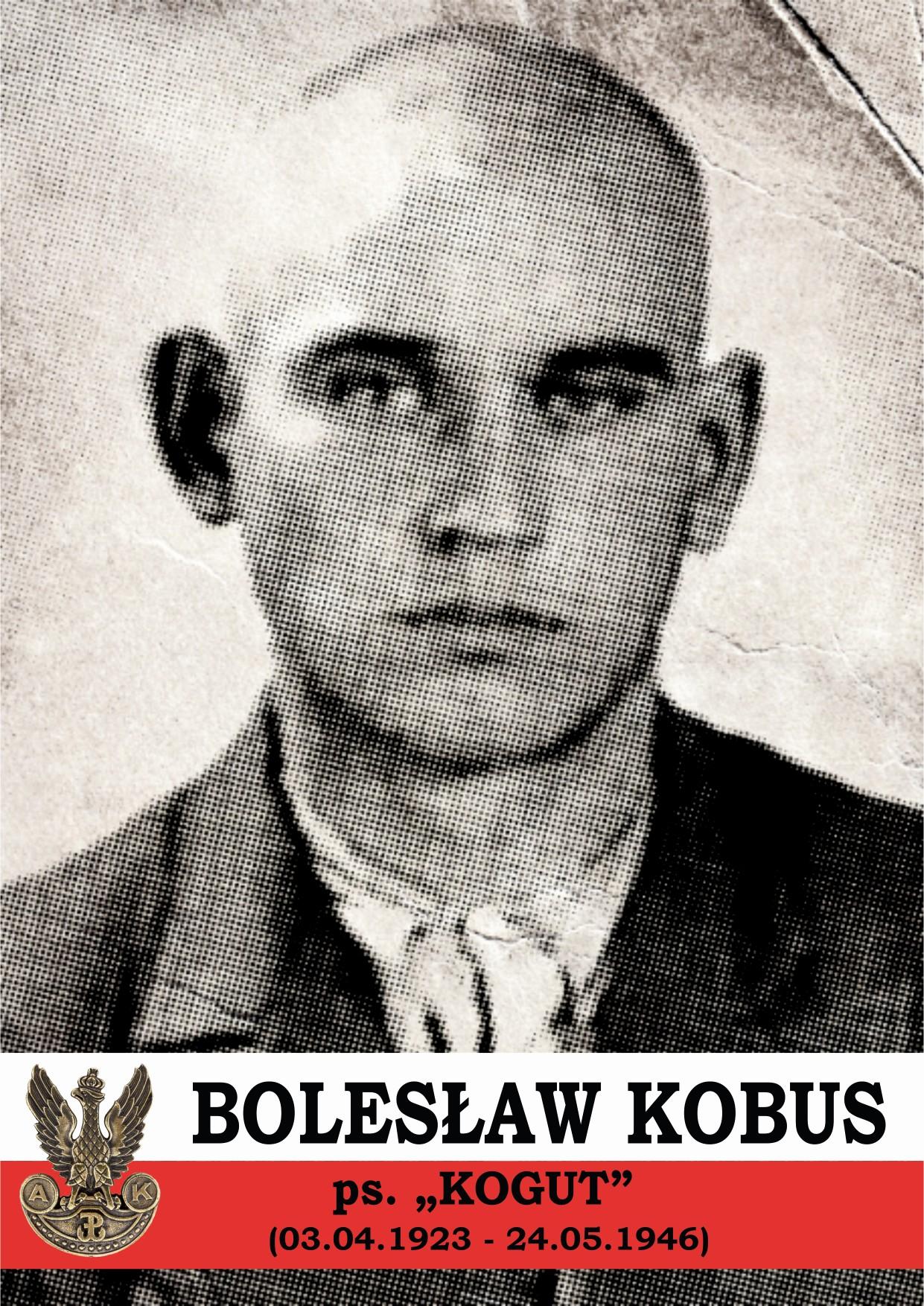 Portret_Kobus