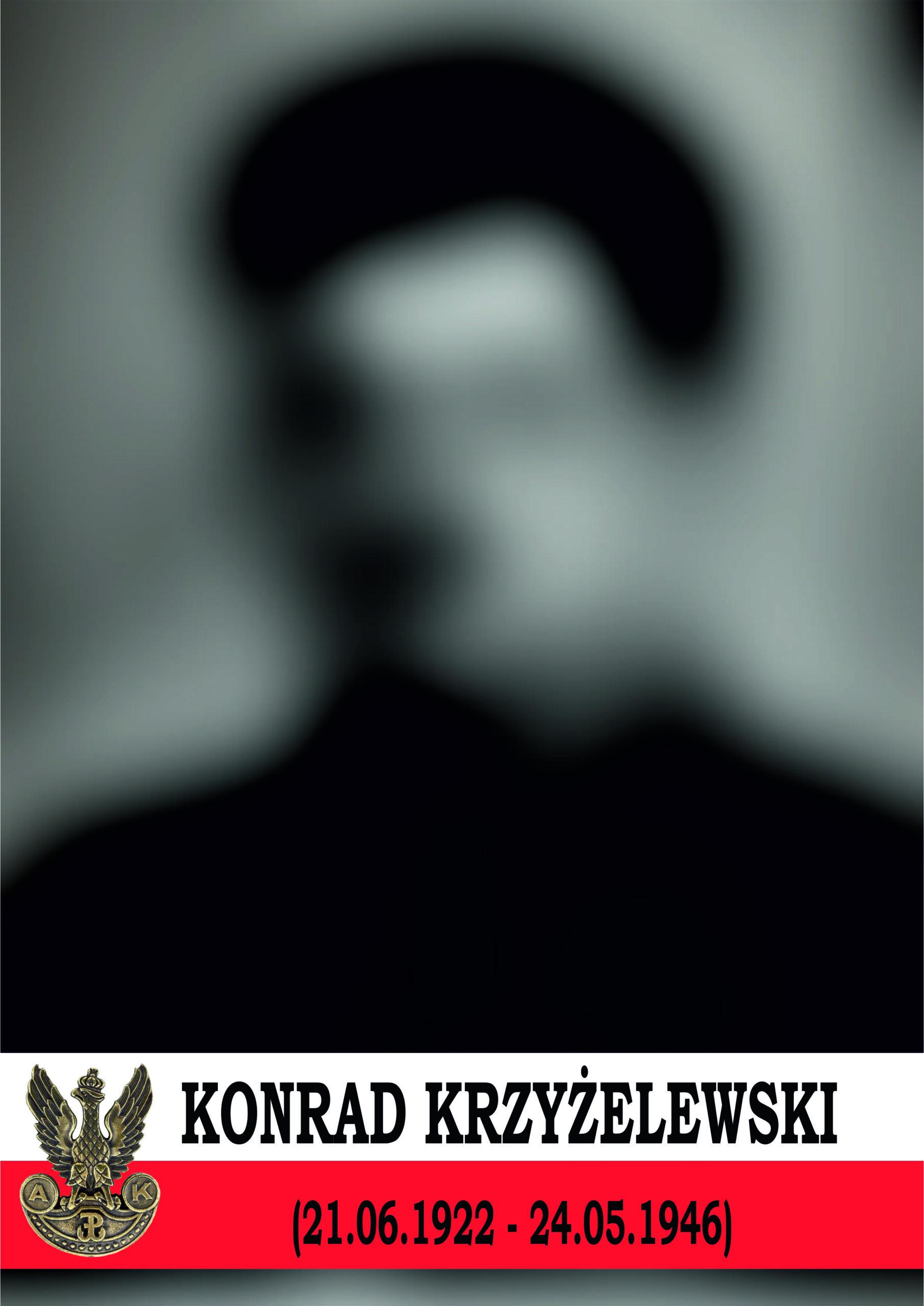 Portret_Krzyżelewski