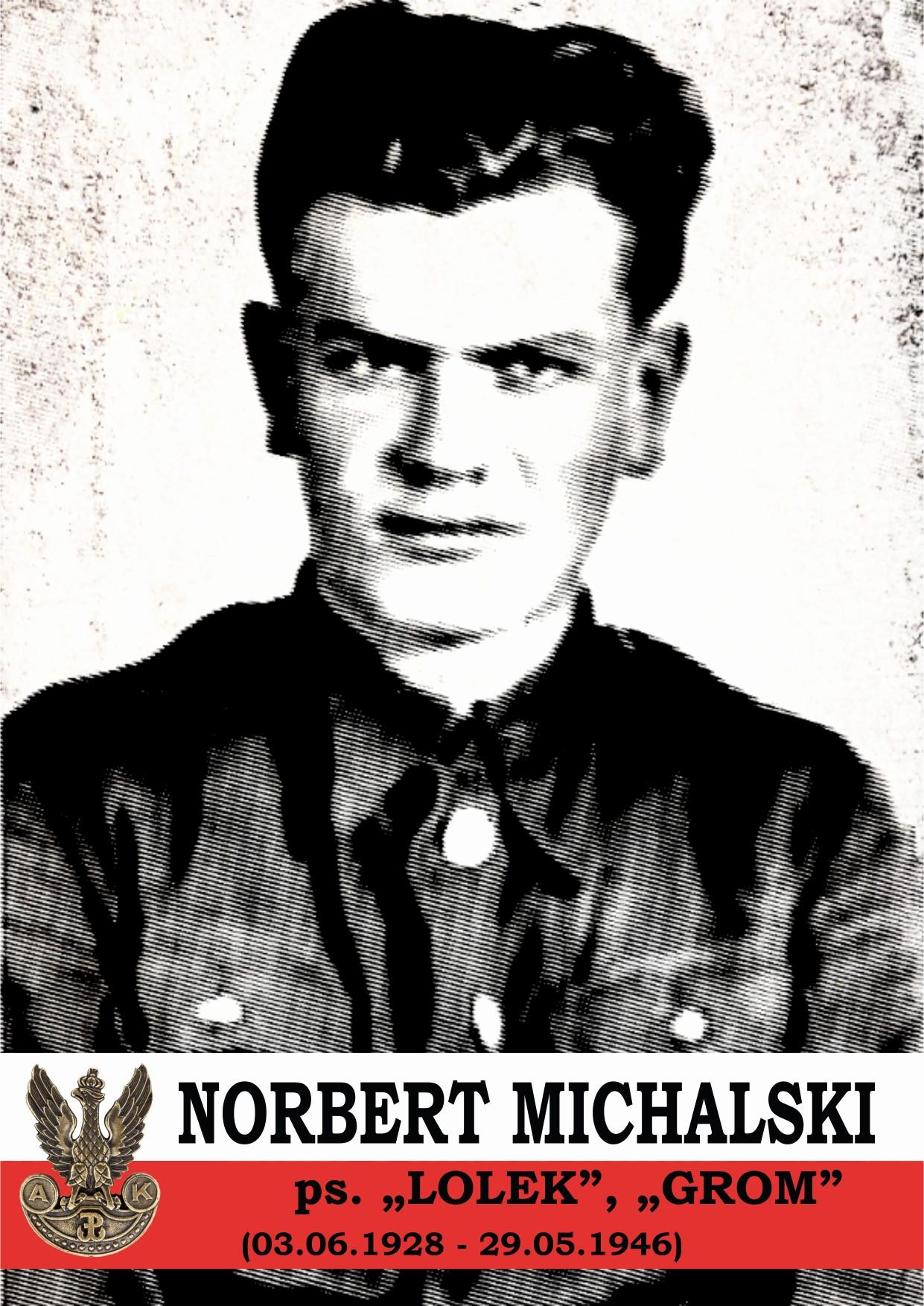 Portret_Michalski