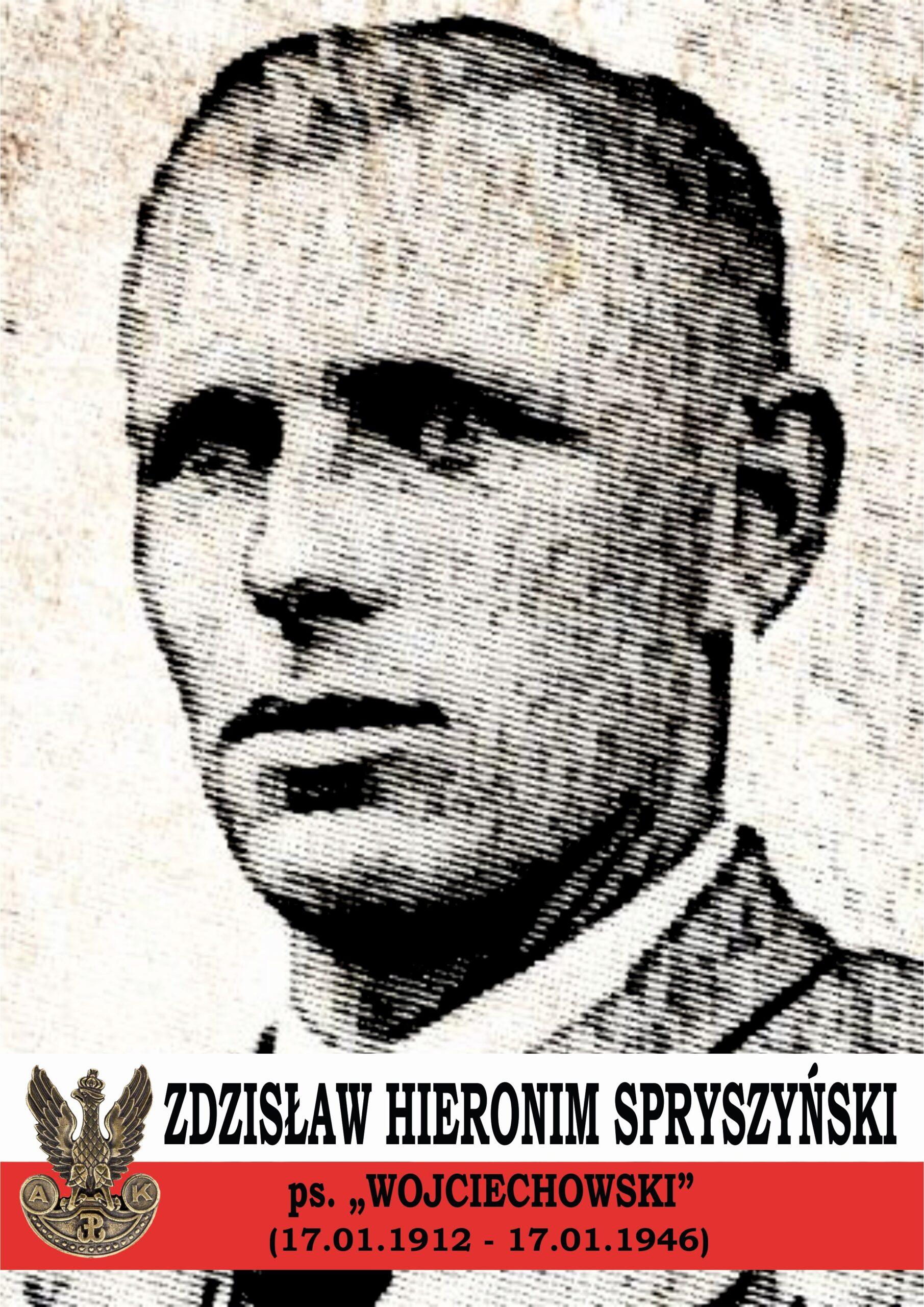 Portret_Spryszyński