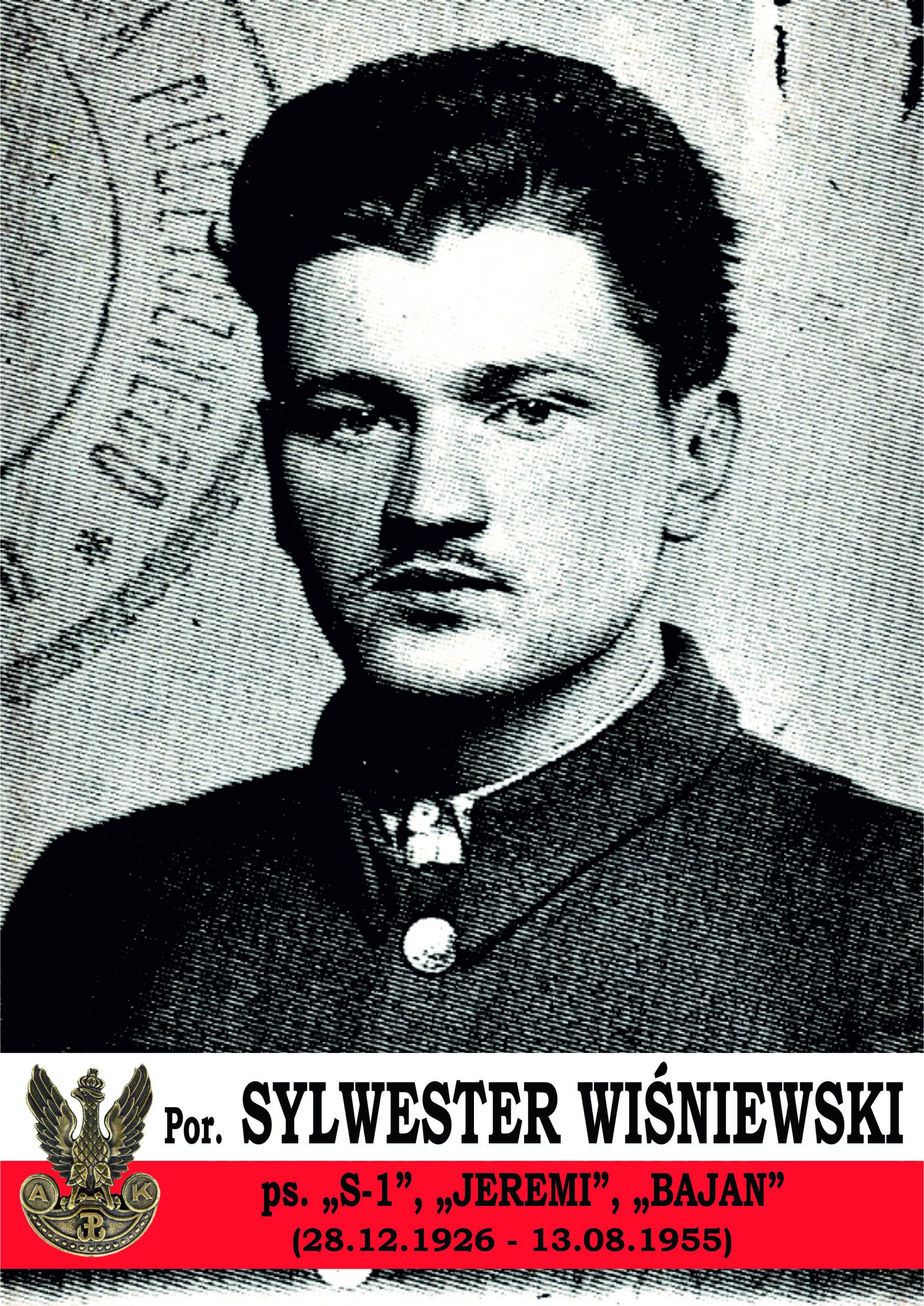Portret_WIŚNIEWSKI