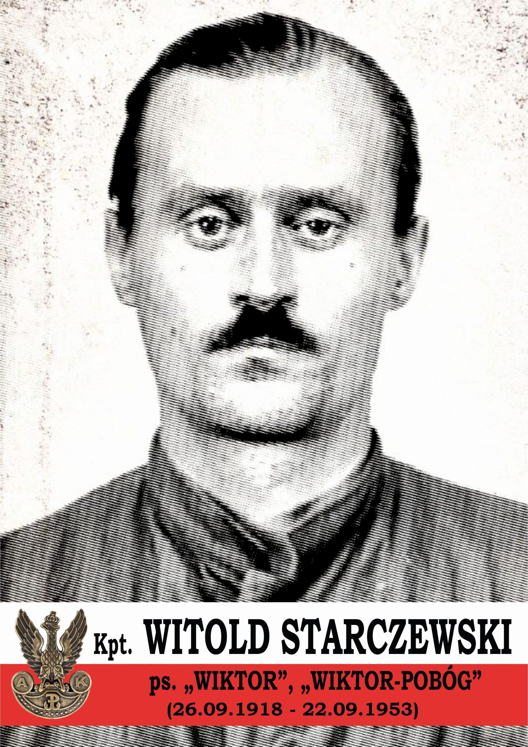 Portret_Starczewski