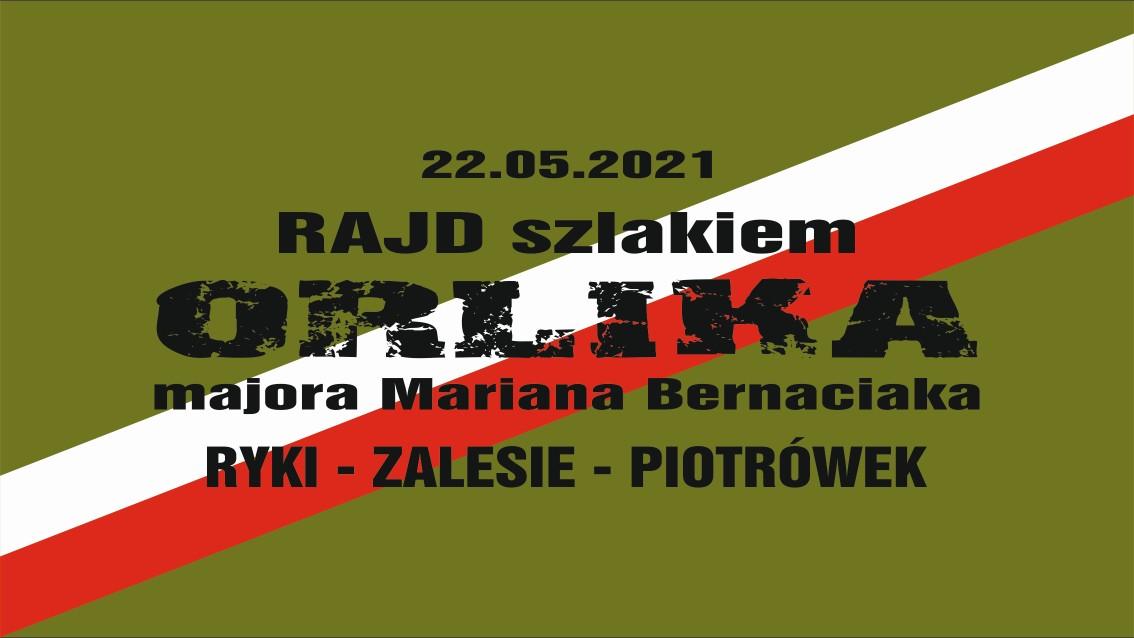 BP_Kadrzz