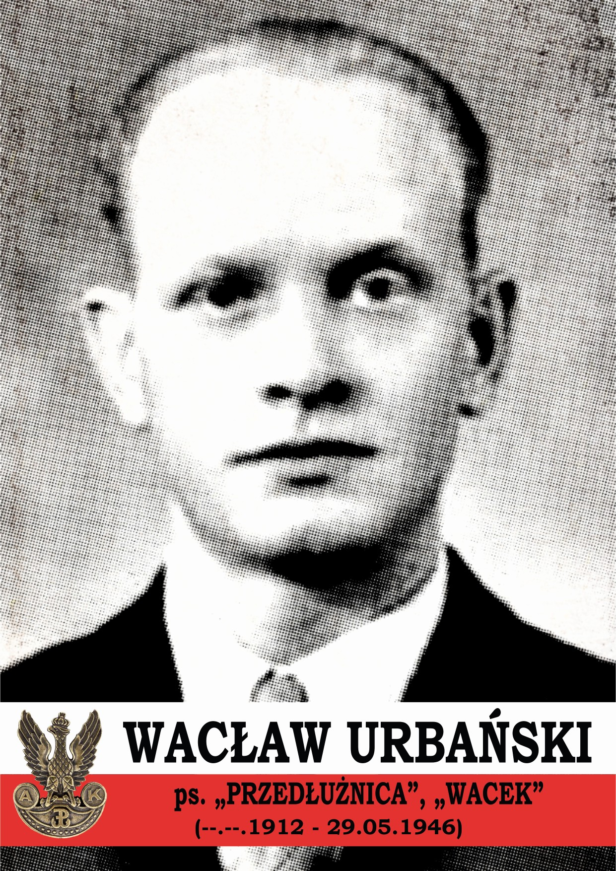 Portret_Urbański